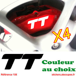... : tuning, styling > Carrosserie, extérieur > Autocollants, stickers