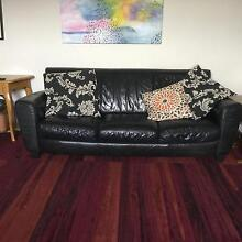 3 seater sofa Waverley Eastern Suburbs Preview