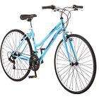 700C Wheel Bikes for Women