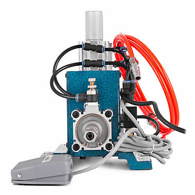 Wire Stripping Machine Portable Powered Electric Comercial Cable Stripper