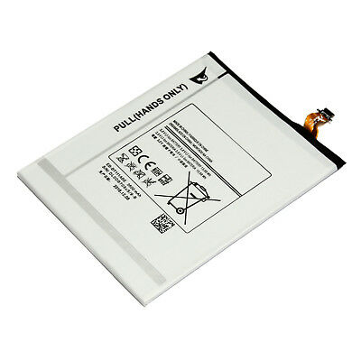 "Internal battery Samsung Galaxy Tab 3 Lite 7.0"" SM-T110 T111 T113 3600mAh"