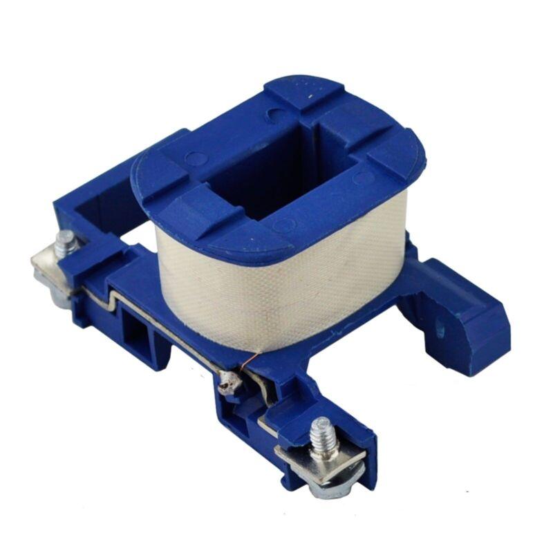 New Aftermarket Telemecanique LX1D2E6 48v Coil LC1D09 LC1D12 LC1D18 Old D2 Style