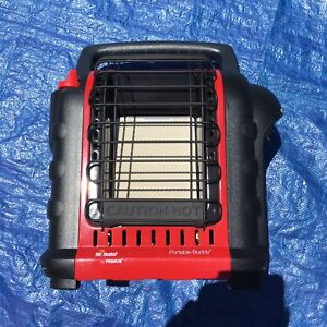 Primus gas Mr Heater new never used