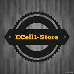 ECell1-Store