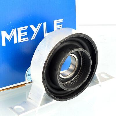 MEYLE 3002612790/S Mitte Lagerung 30mm Lager Mittellager Kardanwelle für BMW E46
