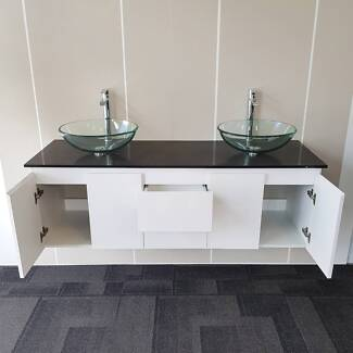 Bathroom Sinks Brisbane affordable bathroom basins, vanities, taps, baths etc | building