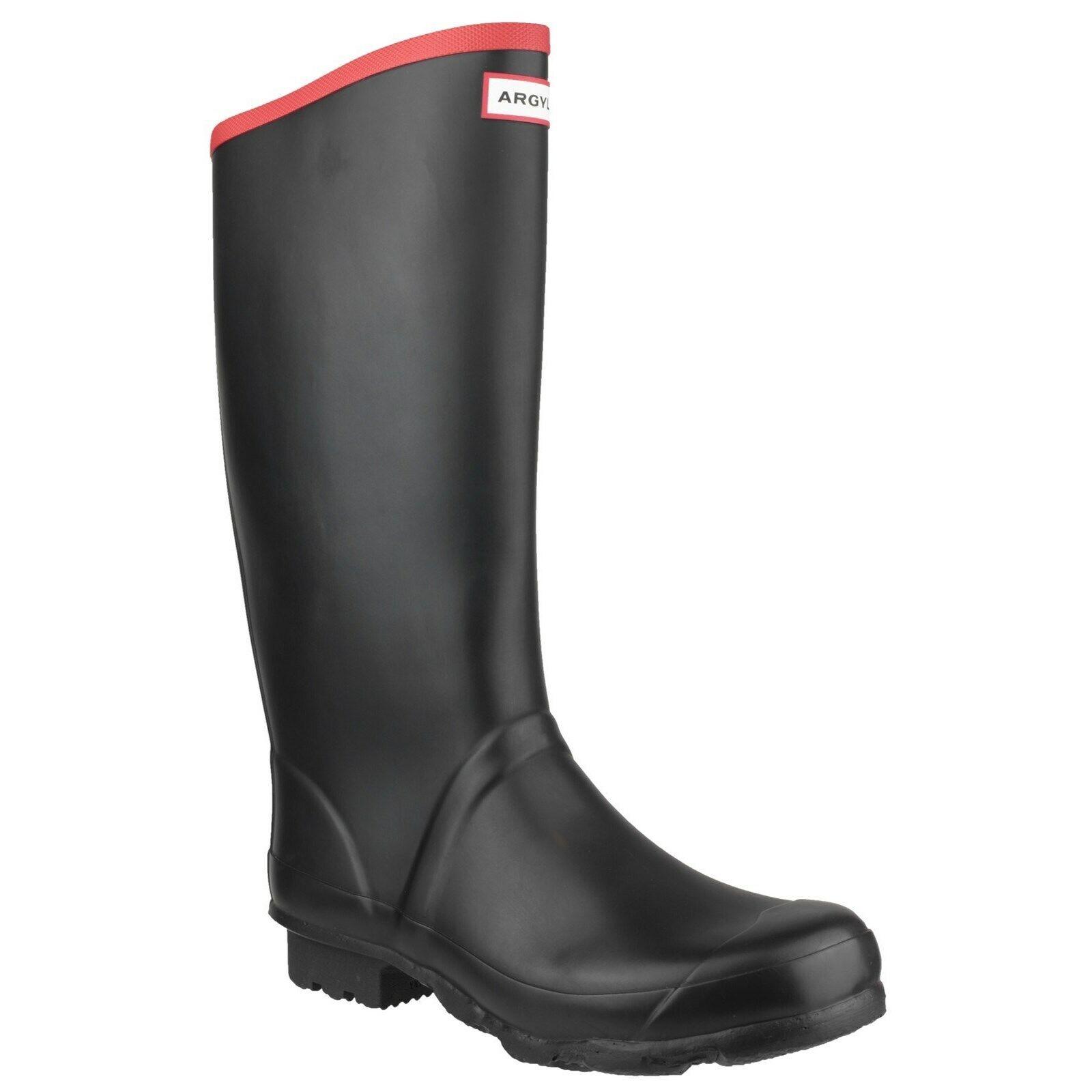 Sito ufficiale Hunter | Acquista stivali Wellington da uomo