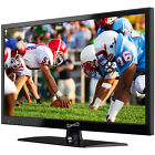 Supersonic LED LCD TVs