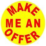 Make_Me_An_Offer