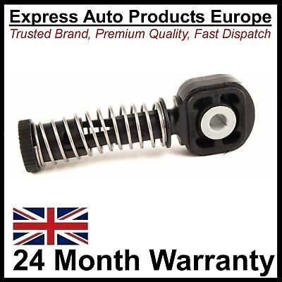 Gear Lever Selector Cable Catch VW AUDI SEAT SKODA 1J0711761C