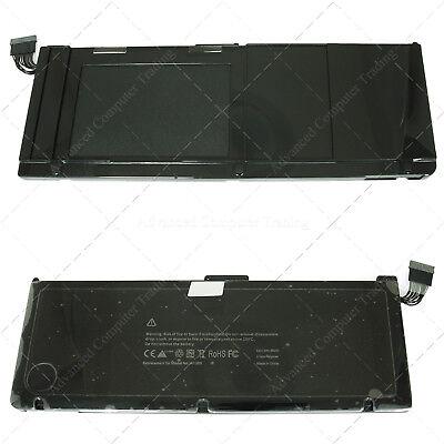 """Usado, Bateria para MacBook Pro 17"""" A1297 Early 2009 Mid-2009 Mid-2010 7.2V 95Wh segunda mano  Arganda del Rey"""