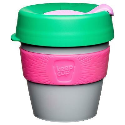 KeepCup Changemakers Original Re-Useable Coffee Cup Travel Mug 227ml 8oz - Sonic