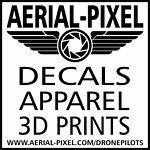 aerial-pixel