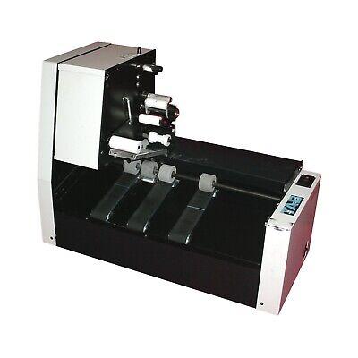 Neopost Ta50 Accufast Kt Rena T300 1 Tabber Tabbing Machine