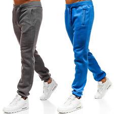 Sporthose Trainingshose Fitness Hose Jogger Camo Men Mix Herren BOLF 6F6 Sport