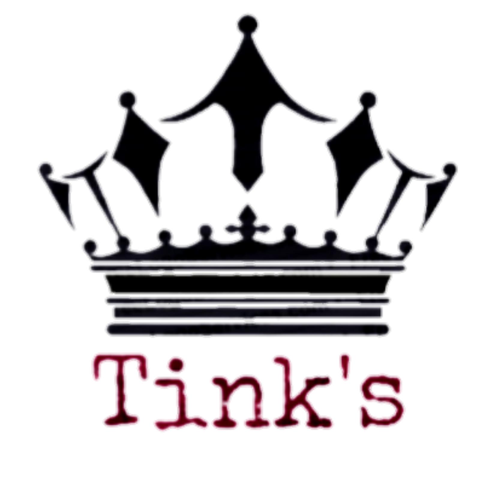 TinkDsntThink