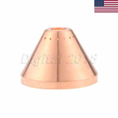 Plasma Shield 220976 For Powermax 65 85 105 125 105a-125a Cutting Mechanized Us