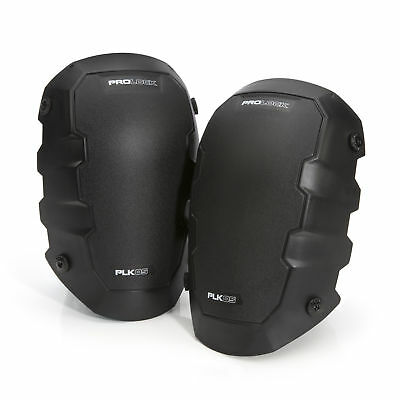 93178 Professional Hard Cap Attachment for PROLOCK Knee Pads 1 Pair (CAPS ONLY)