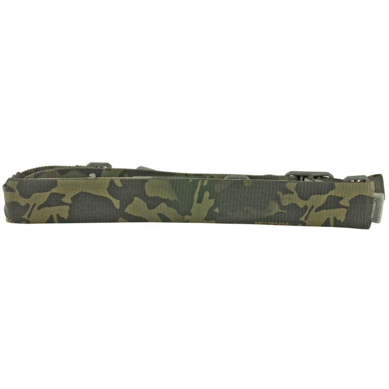 Blue Force Gear Vickers Combat Applications Sling VCAS-200-OA-MB Padded