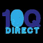 10Q Direct