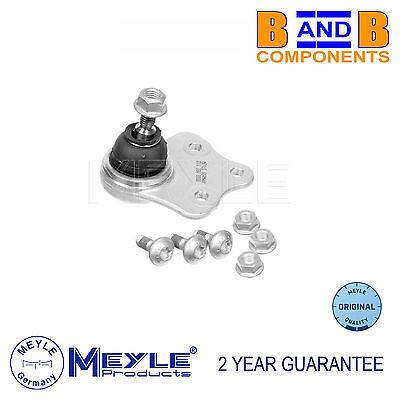MERCEDES E CLASS 211 FRONT UPPER BALL JOINT E200 E200CDI E220CDI E270CDI  C999 for sale  Maidstone