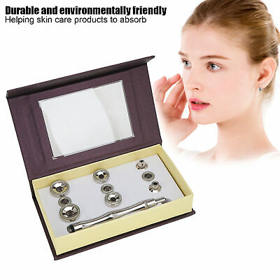 Wrinkle Removal Beauty Tool for Microdermabrasion Dermabrasion Beauty Tools