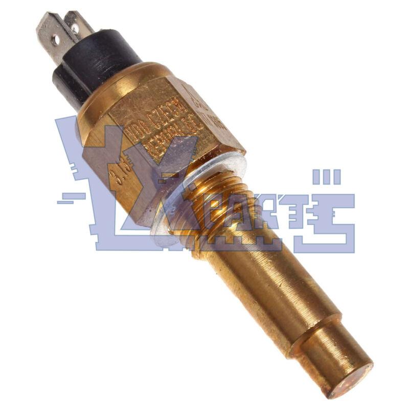 Water Temperature Sensor 01179305 01182377 for Deutz 1011 2011