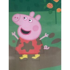 Peppa Pig DVD Thuringowa Central Townsville Surrounds Preview