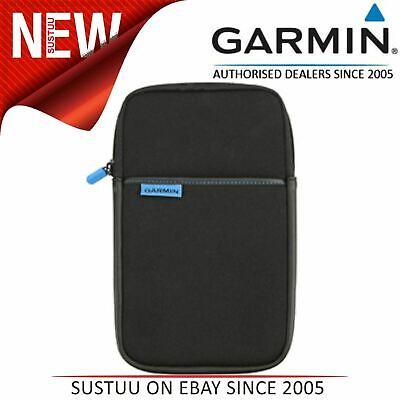 Garmin Universal Carry Case/Cover│7'' GPS SatNav│ForDezl 780 LMT-D_NuviCam LMT-D