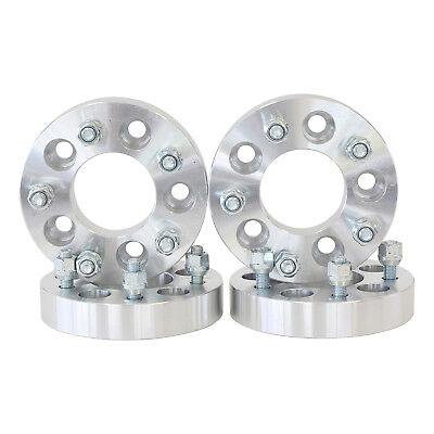 """(4) 