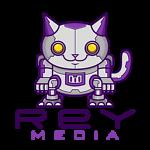 rey_media