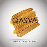 Qasva Shop