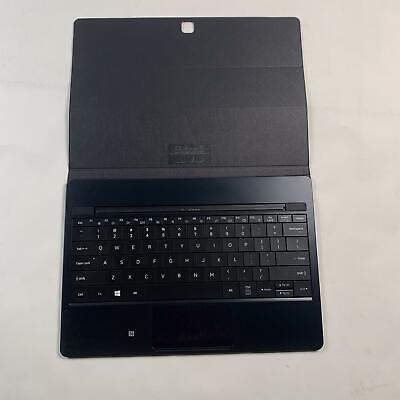"""Original Samsung EJ-CW700 Galaxy Book2 Keyboard Cover 12"""""""