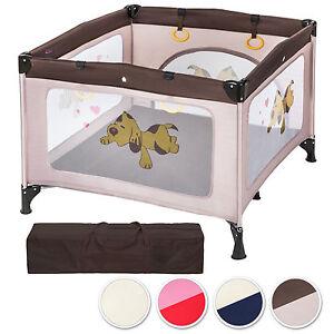 parc pour b b lit pliant parapluie avec matelas lit de voyage r glable. Black Bedroom Furniture Sets. Home Design Ideas