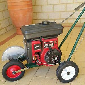 Lawn edger Hocking Wanneroo Area Preview
