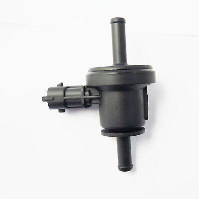 Vapor Canister Purge Control Valve for Hyundai Accent Elantra Genesis Kia Rio