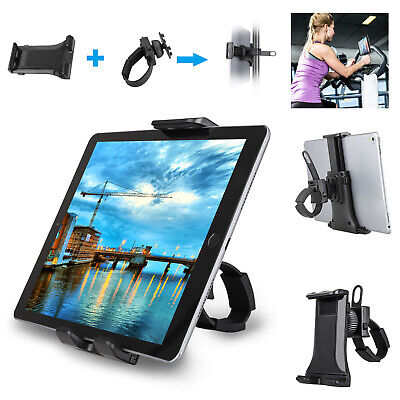 universal microphone mic stand mount phone holder