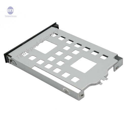 NEW HDD Hard Drive Caddy for Dell PR M4600 M4700 M4800 M6600 M6700 M6800 794WN
