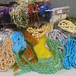 Beads and Rocks Virginia Beach
