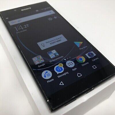 Sony xperia L1 (G3311) 16GB (UNLOCKED)