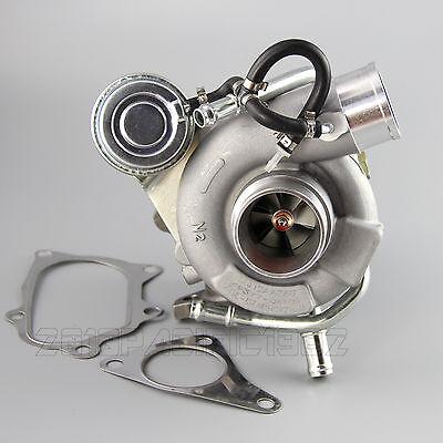 TD04 49377 Turbo for Subaru Forester XT Impreza WRX Baja all Model 58T EJ20EJ25