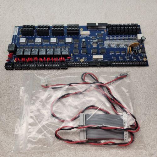 Software House iStar Pro Acm STAR-ACM8-WA Access Control Module 0311-0040