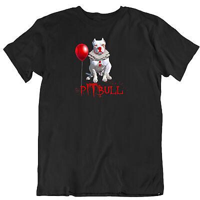 Halloween Films For Children (Pitbill It Horror Film (50) Halloween shirt, Tshirt For Men, ladies and)