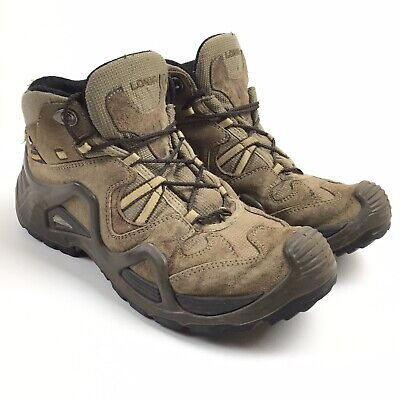 Women's Hiking Boots 7 Trainers4Me