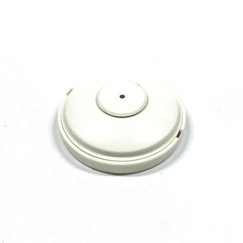 HD-623 Notifier Alarms Heat Detector Series 600