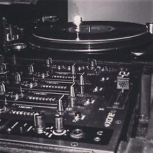 DJ for hire Melbourne CBD Melbourne City Preview