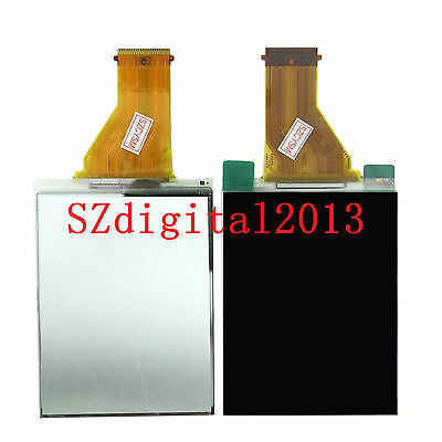 NEW LCD Display Screen For Canon EOS 500D EOS Rebei T1i EOS Kiss X3 Camera
