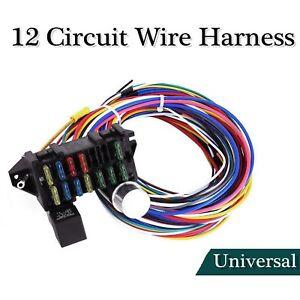 $_35?set_id=880000500F street rod wiring harness ebay