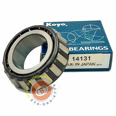 Timken Bearings | Owner's Guide to Business and Industrial