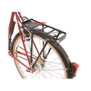 REAR-BICYCLE-PANNIER-RACK-WITH-SPRUNG-CLAMP-ALLOY-16587